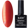 Гель-лак (Shellac) Bluesky 39С